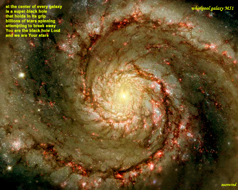 poster23-at-the-center-of-every-galaxy