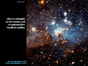 poster24b-when-we-contemplate-on-your-vastness-lord