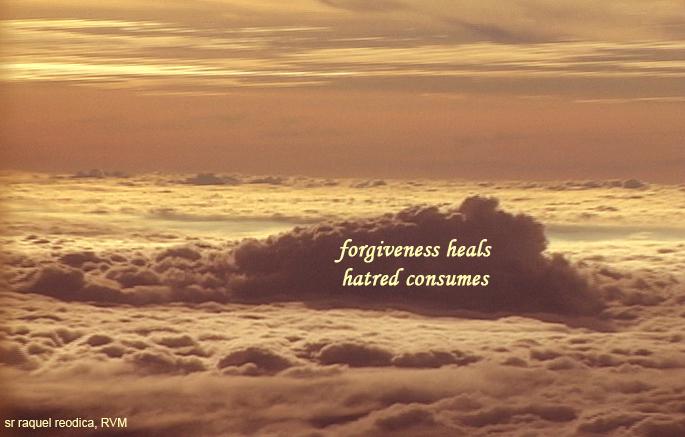 poster19a-344-forgiveness-heals