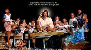 poster16a-256-suffer-little-children3
