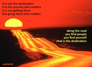 poster47-it-is-not-the-destination