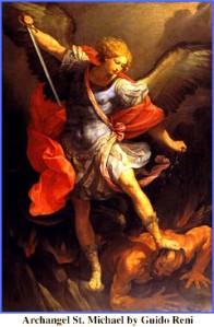 z-prayer66-296-316-re-st-michael-11