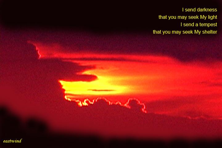 poster31a-135a-252x-i-send-darkness