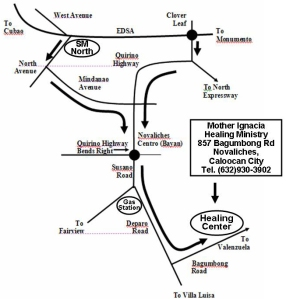directions-road-map