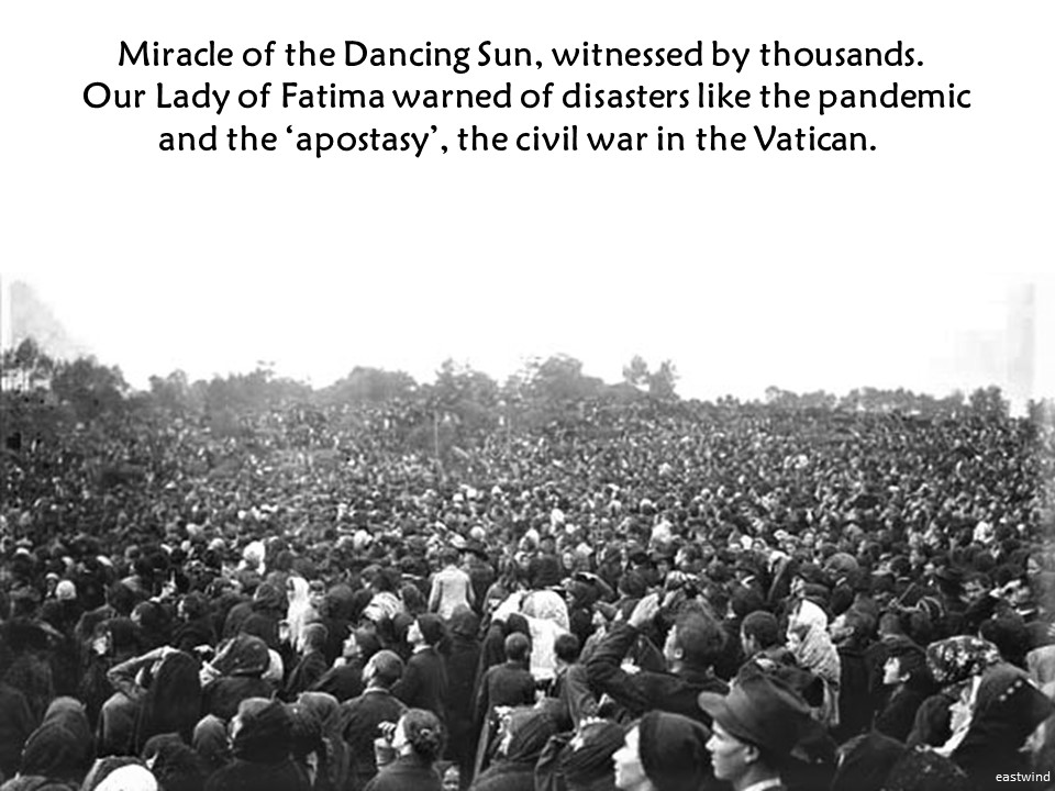 This image has an empty alt attribute; its file name is 477-miracle-of-the-sun-fatima.jpg